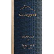 NEAPOLIS III 3602