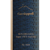 SUN DREAM II 3604