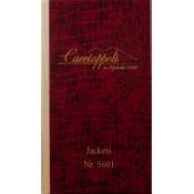 JACKETS 5601