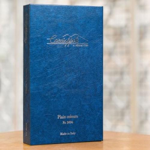 PLAIN COLOURS 3004