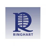 RINGHART