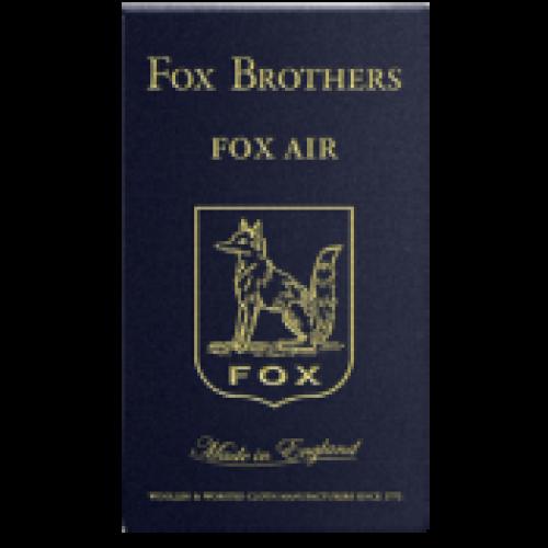 FOX AIR