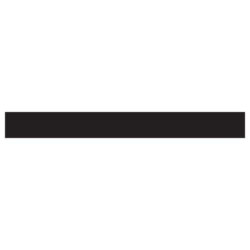 VIOLA MILANO