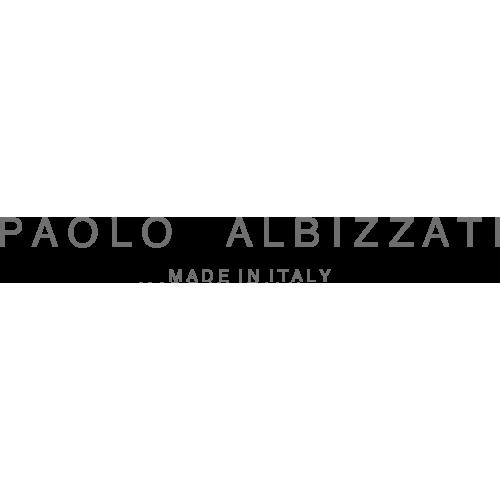 PAOLO ALBIZZATI
