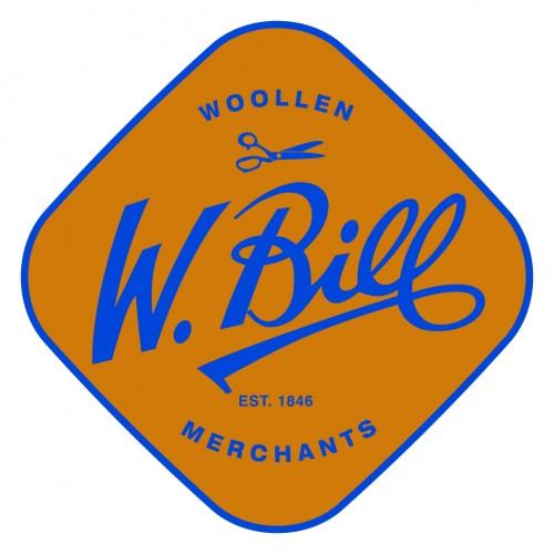 W BILL