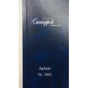 JACKETS 3801