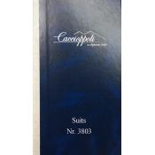SUIT 3803