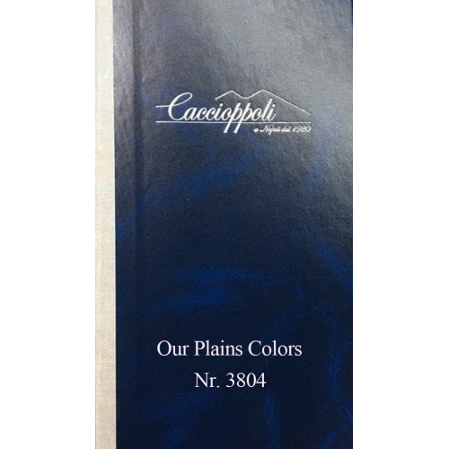 OUR PLAINS COLORS 3804